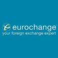 eurochange
