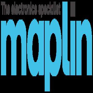 maplin