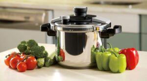 basic kitchen equipment