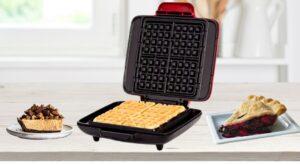 kitchen gadgets uk