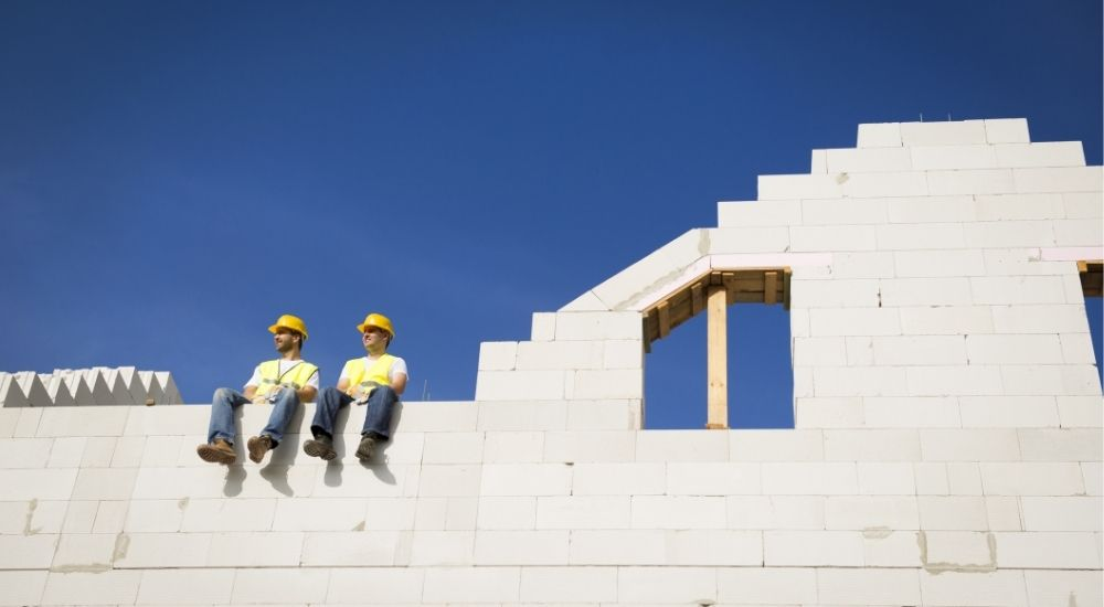 how to renovate a house cheaply