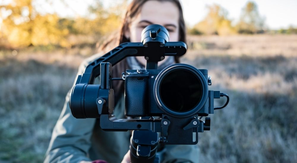 best budget camera for travelling