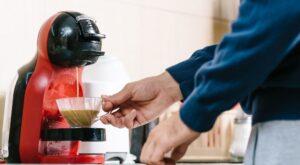 essential kitchen gadgets
