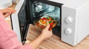 basic kitchen equipmen