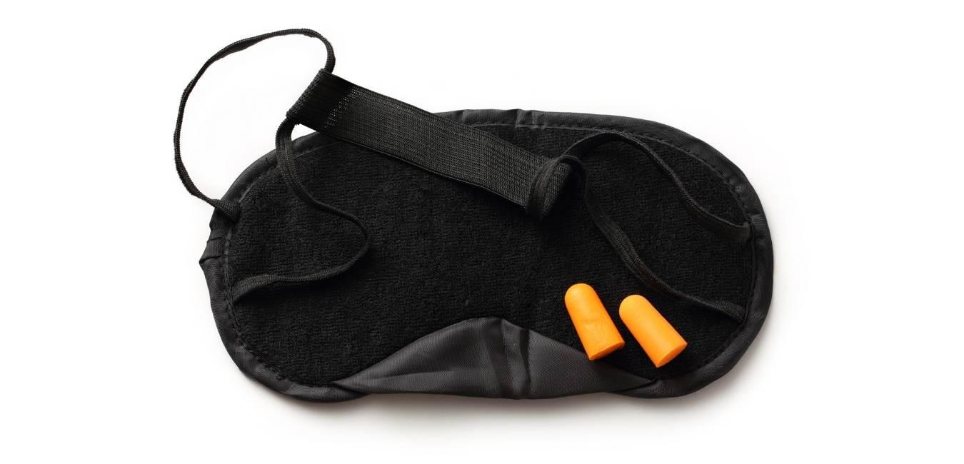 men's travel packing tips