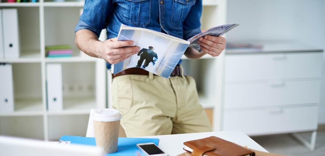 men's weekend bag essentials