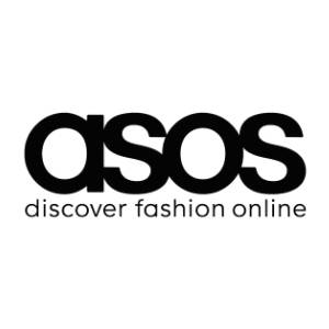 Asos Online Clothing Stores For Women