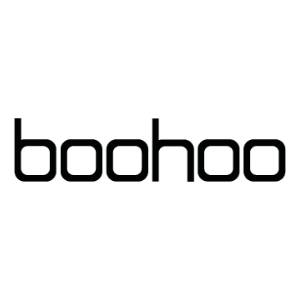 BOOHOO Best Online Clothing Stores For Women (UK)