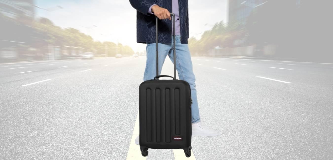 travel needs for men