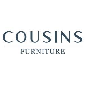 Cousins Furniture